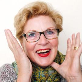 Margareth Kip